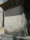 Puéchabon - St-Sylvestre des Brousses (5)