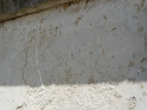 Puéchabon - St-Sylvestre des Brousses (6)