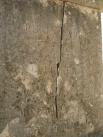 Puéchabon - St-Sylvestre des Brousses (8)