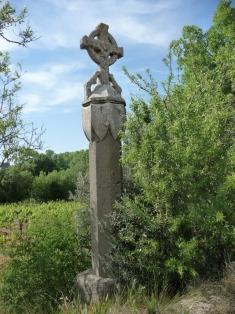 Servian - Ermitage de Combas (2)
