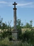 Servian - La Bautugade (2)