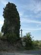 Servian - Saint Saturnin - Pouzac (1)
