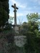Servian - Saint Saturnin - Pouzac (2)