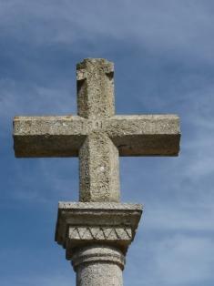 Valros - La Joncasse (3)