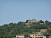 mai 2014 le château de Valros