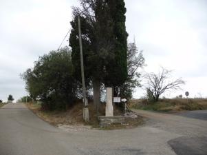 Montblanc - Vacabelle (1)