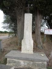 Montblanc - Vacabelle (2)