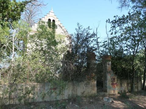 Septembre : Saint-Marcel
