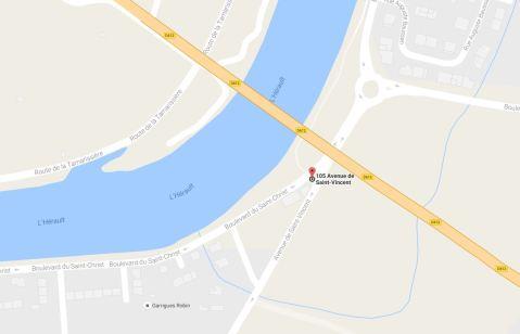 agde-croix-du-saint-christ-boulevard-du-saint-christ-avenue-de-saint-vincent-9