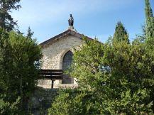 Abeilhan - St-Pierre (1)