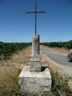 Margon - Ch d'Abeilhan (3)