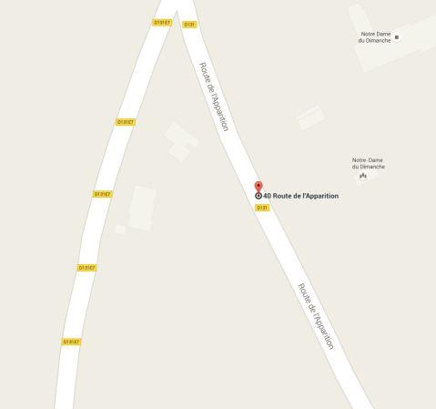 St-Bauzille-de-la-Sylve - ND du Dimanche - Route de l'Apparition (5)