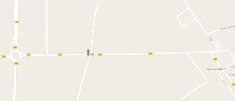Campagnan - D30 - Le chemin Ferrat (13)