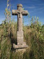 Caux - Croix des Crouzals - Ch de Daurion (2)