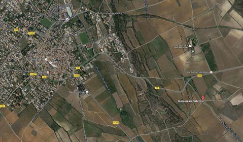 Caux - Croix des Crouzals - Ch de Daurion (6)