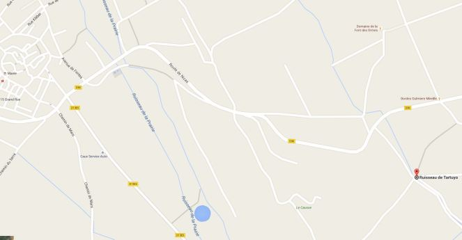 Caux - Croix des Crouzals - Ch de Daurion (7)