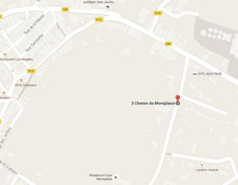 St-Pargoire - Ch de Montplaisir (5)