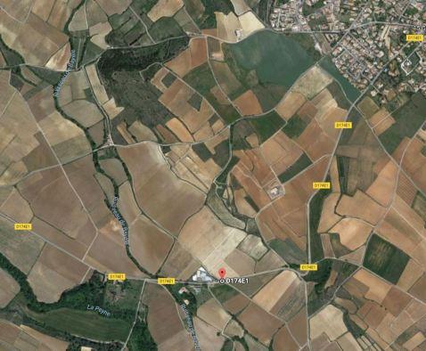 Caux - les Combelles - Croix 1900 - D174E1_2 (5)
