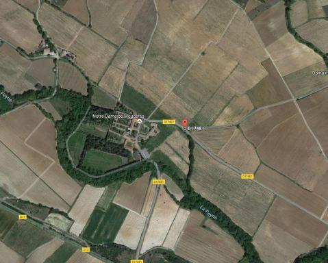 Caux - Mougères - D174E1 (5)