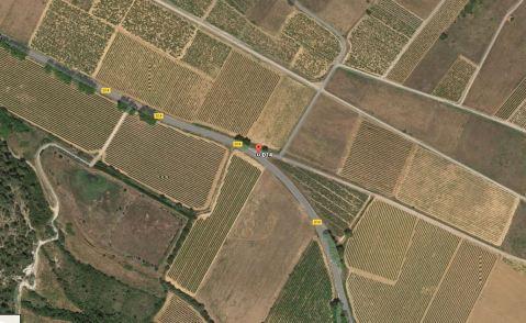 Cessenon-sur-Orb - D14 - Sainte-Anne (5)