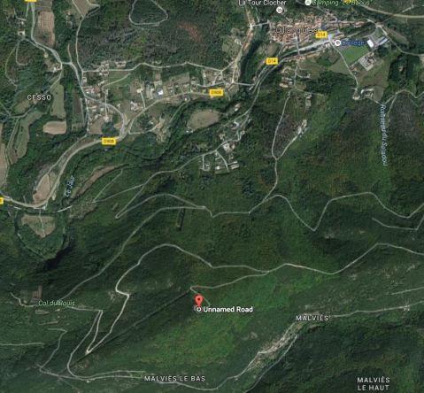 olargues-montagne-de-ste-croix