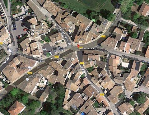restinclieres-grand-rue-d171-rte-de-sommieres-d160-4