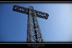 Cazevieille - Pic Saint-Loup Station météo (5)