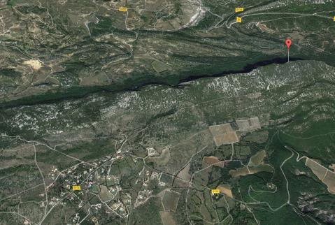 Cazevieille - Pic Saint-Loup Station météo (6).JPG
