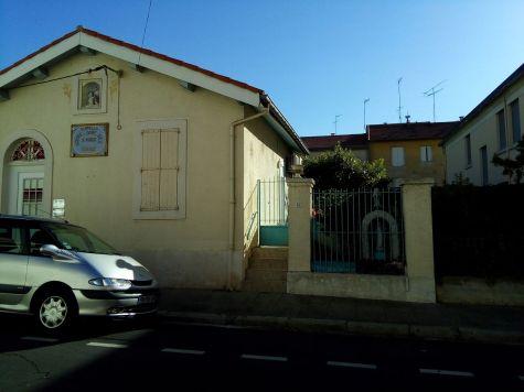 Béziers - 41 rue Pasteur (4)